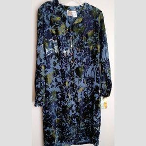 NWT OILILY Dress/Komono